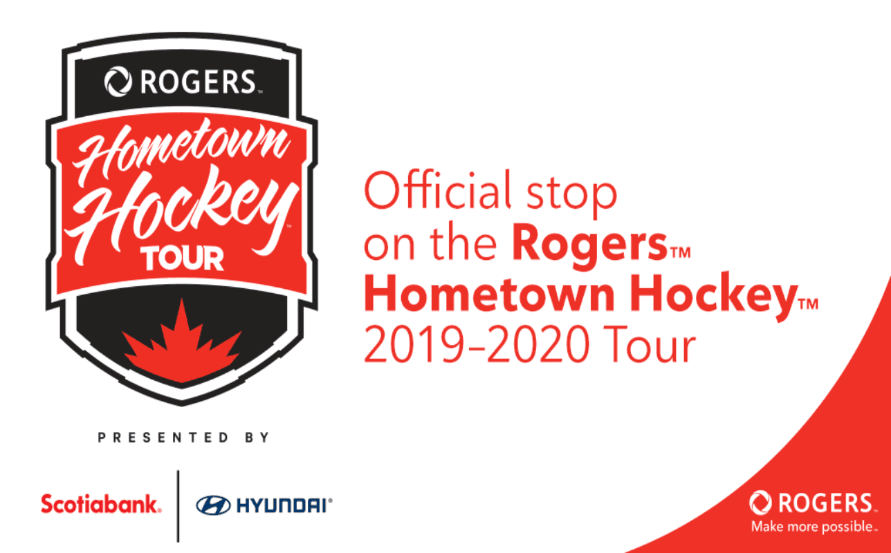 Hometown Hockey