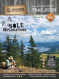 shuswap_trail_guide_2019