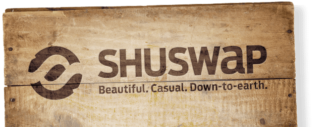 logo-tourism-shuswap-sign1
