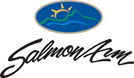 City of Salmon Arm Logo.jpg