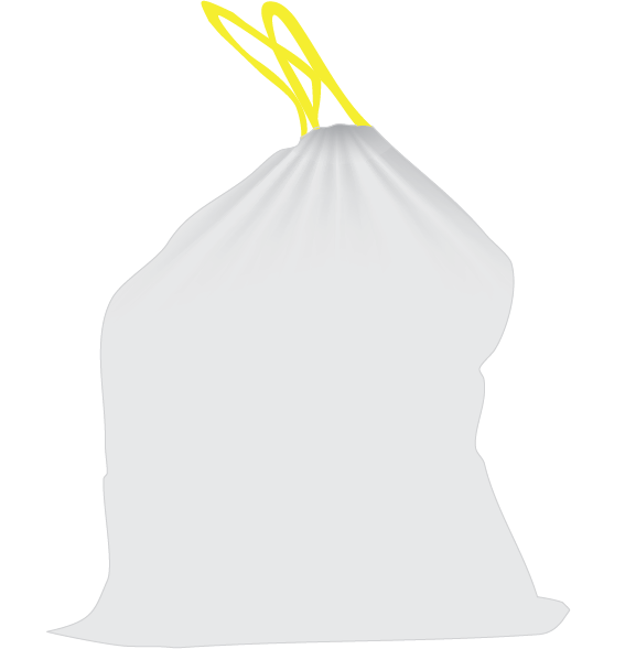 Clear bag.png